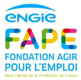 Fondation agir pour l'emploi - ENGIE