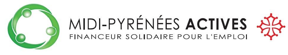 Midi Pyrénées Actives
